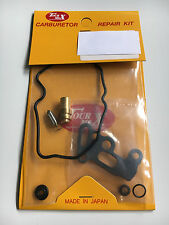 TOURMAX carburatore REP. - Tasso/CARBURETOR REPAIR-KIT-XV 535 VIRAGO