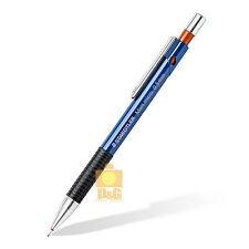 STAEDTLER Mars Micro 775 / MS775 Mechanical Pencil / 0.5 mm