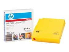 HP LTO 3 Ultrium 800gb Data Cartridge C7973A