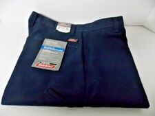 "Genuine ""Dickies"" Lot of 2 Multi Pocket Work Shorts NWT - Great Value SZ-32"