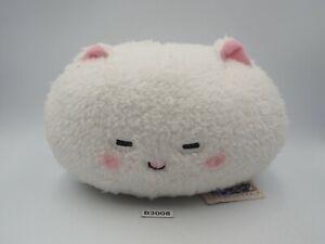 "Is the Order a Rabbit? B3008 Tippy Plush 5"" Furyu Stuffed TAG Toy Doll Japan"