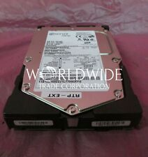 "IBM 19K1683 19K1682 36.4GB USCSI 68-Pin 3.5"" Hard Drive HDD xSeries"