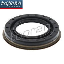 MB C CLK CLS E S SL SLK SLR M GLK Shaft Sealing Ring Differential 2309970246