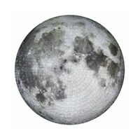 1000 Pieces New The Moon Puzzle Challenging Jigsaw The Earth Puzzles Toys Gift