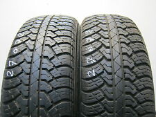 165 65 R14  Admiral Steel Belted  6mm Tread  1656514 165/65/14 165/65/R14