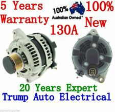 Alternator for TOYOTA HiLux D4D KUN16R KUN26R Turbo Diesel 1KD-FTV 3.0L 05-16