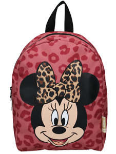 Rucksack Minnie Maus DISNEY Minnie Mouse Tasche