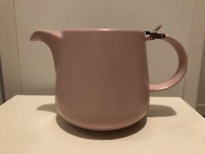 Pink Retro Teapot - Maxwell & Williams