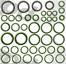 A/C System O-Ring and Gasket Kit Global 1321255
