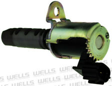 Engine Variable Timing Solenoid WVE BY NTK 2T1074