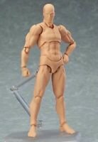 """US 5.5"""" Male Figure Body Model Youth 2.0 Joint Movable Doll Toy Gift Collect"""