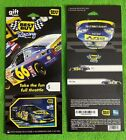 2006 Jeff Green Best Buy Nascar Racing Dodge Gift Card $0.00 For Sale