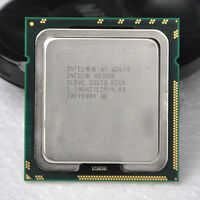 Intel Xeon W3670 SLBVE 3.2 GHz/12M/4.8GT/s Hexa/6-Core LGA 1366 CPU Processor