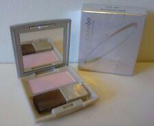 KANEBO Cheek Colour, #CC07 Blushing Pink, 3g / 0.1oz Brand New in Box!