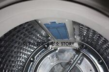 2Sets Samsung Washing Machine Magic Filter Washer Filter Washing Net
