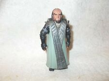 Action Figure Star Trek TNG Worf in Klingon Robes 5 inch loose