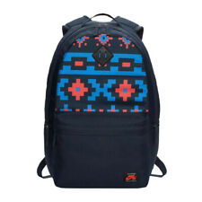 Nike SB Icon Printed Mochila 475 Backpack Rucksack