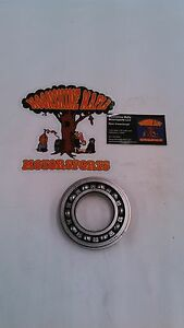NP205 NP 205 Chevy Dodge Ford Transfer Case INPUT Bearing 31, 32, 29 SPLINE