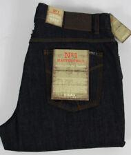 BRAX Hosengröße W34 L34 Herren-Jeans