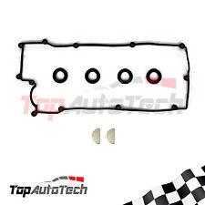 Rocker Valve Cover Gasket for Hyundai Accent 03-09 Kia Rio 1.6L G4ED 03-11