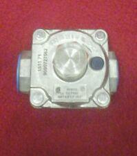 """MAXITROL 1/2"""" Gas Regulator RV47CL"""