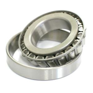 JP12049A/JP12010 TIMKEN Tapered Roller Bearing