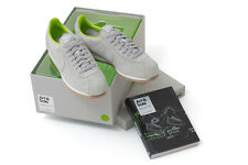 2012 Nike Cortez Art & Sole progetto STENDI US 8 UK 7 41 Tier ZERO 40 PAIA