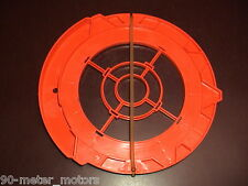NEW STIHL Trimmer Brushcutter Clearing Saw Cutting Blade Transport Guard Cover