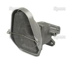 Ford Oil Pump For:County 944,964,974,Ford 6610,7610,7000,7100,7200,6410,5110