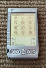 Handspring Visor (Palm Pilot Clone) includes stylus and case - Works!
