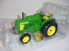 1/16 John Deere Model 620LP Precision #5 Collector Center Tractor NIB!