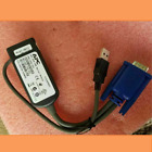 APC AP5631 520-706-501 KVM USB SERVER MODULE Cable z31