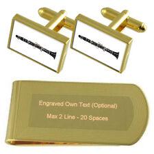 confezione da 20 UXCELL A16011800UX0237/gomma Strain Relief Cord Boot Protector manica cavo 27/x 8/x 5/mm pezzi