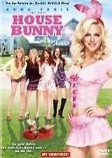 house bunny, neuware