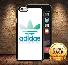 >> ADIDAS PLASTIC / RUBBER TPU CASE iPhone Samsung Huawei Htc Sony Lg <<