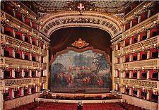 B69546 Italia Napoli Teatro S Carlo    italy