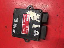 Ignition Brain Box Blackbox Zündbox TCI CDI Yamaha XJ 650 TID14-06