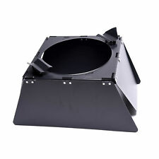 New Camera accessory For Broncolor P70 Leaf Hot
