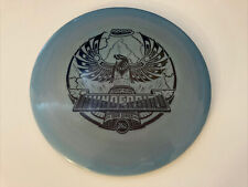 Innova Thunderbird 2020 Jeremy Koling Tour Series Disc Golf Driver 173-5g