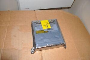 HP GSA H21L DVD WRITABLE CD RW DRIVE INTERNAL NEW OLD STOCK