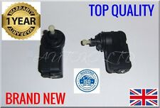 1X VAUXHALL OPEL CORSA D 2006-2016 Headlight Level Adjustment Motor 1207203