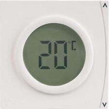 DANFOSS RET B  THERMOSTAT D'AMBIANCE électronique +5° +30°