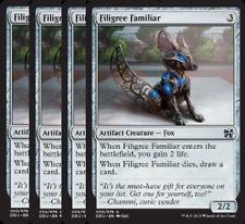 4RCards Burnished Heart  x4 Theros NM//M RM