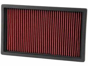 Air Filter 3BTP27 for Altima Maxima Murano Pathfinder 350Z Sentra Quest 200SX