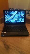 Packard Bell Dot E2,Wifi Webcam,Rapido,Liquidacion