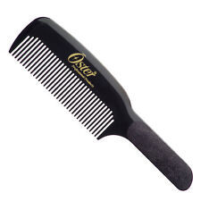 Oster Master Flattop Comb-BRAND NEW-FAST SHIPPING
