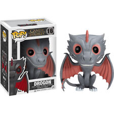 Game of Thrones - Drogon (Dragon) Pop! Vinyl Figure NEW Funko