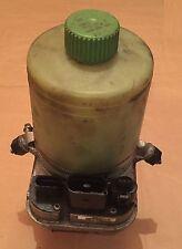 AUDI A2 1.4 TDI DEISEL 75 BHP POWER STEERING PUMP HYDRAULIC PUMP MOTOR