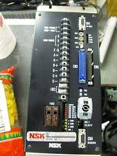 NSK Servo Driver EE1410A-03-25 Mega Indexer Adept ESX Motion Controller Japan