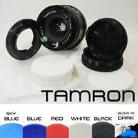 Tamron AdaptAll Rear Lens Cap FORSTER UK / US Tamron AdaptAll Rear Lens Cap